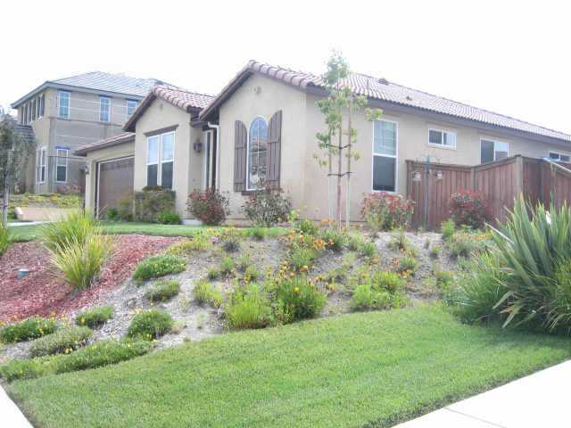 Photo 8: OUT OF AREA Residential for sale : 4 bedrooms : 36060 BLACKSTONE in WILDOMAR