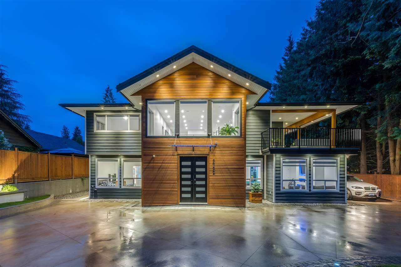 FEATURED LISTING: 3732 WELLINGTON Street Port Coquitlam