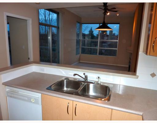 "Photo 4: 409 3083 W 4TH Avenue in Vancouver: Kitsilano Condo for sale in ""DELANO"" (Vancouver West)  : MLS® # V802182"