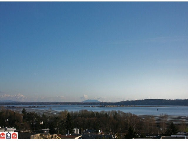 Photo 1: 990 KEIL Street: White Rock House for sale (South Surrey White Rock)  : MLS® # F1006671