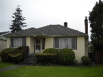 "Main Photo: 3122 W 16TH Avenue in Vancouver: Arbutus House for sale in ""ARBUTUS"" (Vancouver West)  : MLS® # V829119"