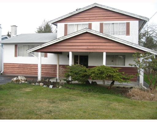 FEATURED LISTING: 3611 STEVESTON Highway Richmond