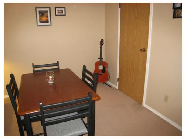 Photo 5: 56 193 Watson Street in WINNIPEG: Maples / Tyndall Park Condominium for sale (North West Winnipeg)  : MLS(r) # 2921062