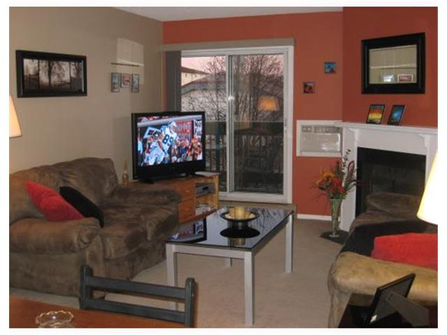 Photo 2: 56 193 Watson Street in WINNIPEG: Maples / Tyndall Park Condominium for sale (North West Winnipeg)  : MLS® # 2921062