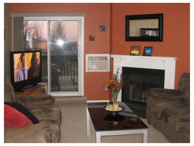 Photo 3: 56 193 Watson Street in WINNIPEG: Maples / Tyndall Park Condominium for sale (North West Winnipeg)  : MLS(r) # 2921062
