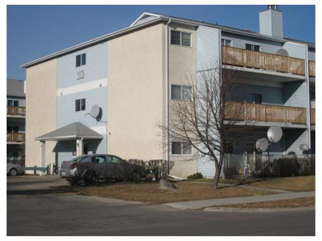 Photo 1: 56 193 Watson Street in WINNIPEG: Maples / Tyndall Park Condominium for sale (North West Winnipeg)  : MLS® # 2921062