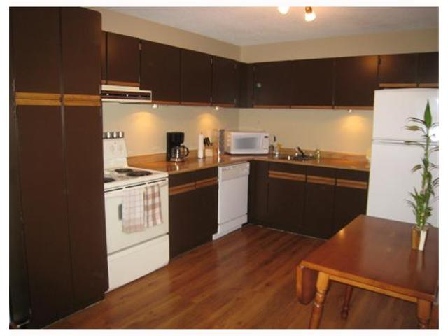 Photo 4: 56 193 Watson Street in WINNIPEG: Maples / Tyndall Park Condominium for sale (North West Winnipeg)  : MLS® # 2921062