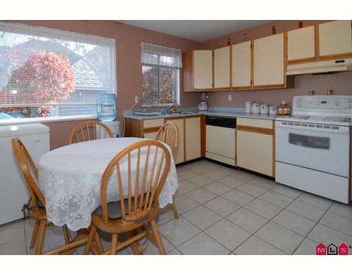 Photo 5: 7274 128TH Street in Surrey: West Newton House for sale : MLS(r) # F2830355