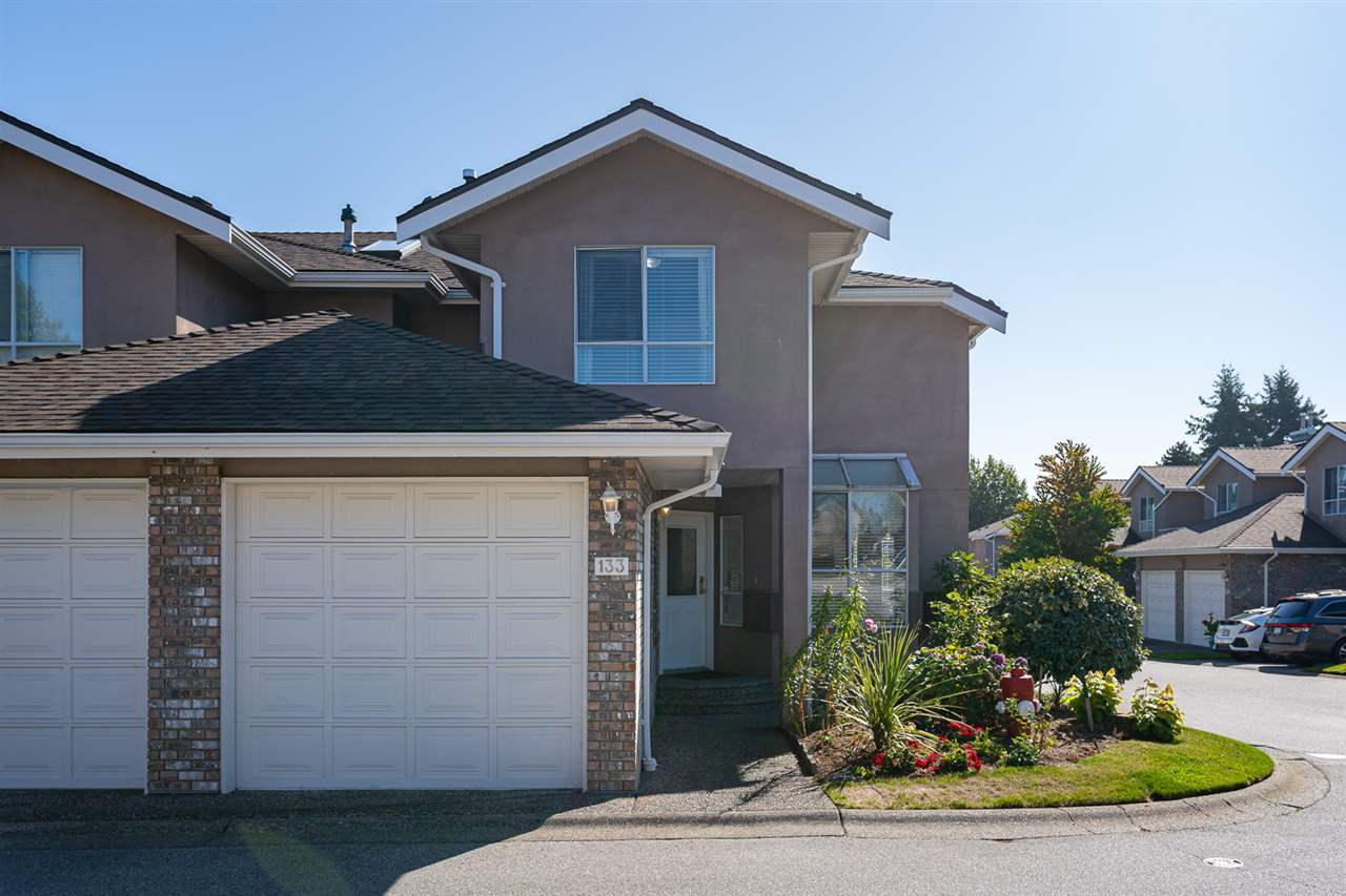 FEATURED LISTING: 133 15550 26 Avenue Surrey