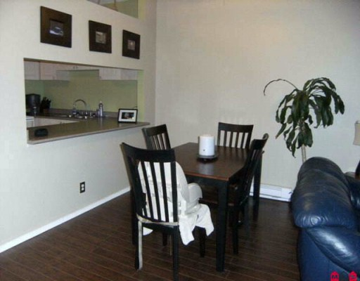 "Photo 6: 202 19897 56TH Avenue in Langley: Langley City Condo for sale in ""MASON COURT"" : MLS® # F2926235"