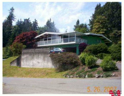 FEATURED LISTING: 9995 KENSWOOD Drive Chilliwack