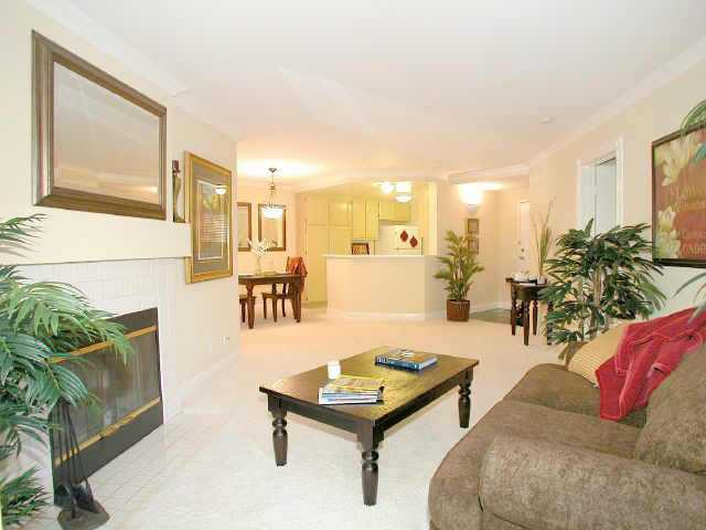 Main Photo: SCRIPPS RANCH Residential for sale : 2 bedrooms : 11285 Affinity Ct. #127 in San Diego