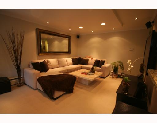 Photo 2: 103 1777 W 13TH Avenue in Vancouver: Fairview VW Condo for sale (Vancouver West)  : MLS(r) # V786085