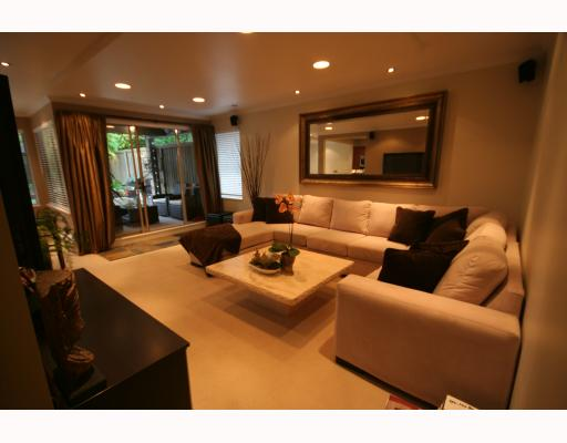 Photo 3: 103 1777 W 13TH Avenue in Vancouver: Fairview VW Condo for sale (Vancouver West)  : MLS(r) # V786085