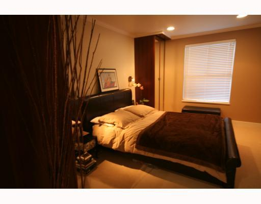 Photo 6: 103 1777 W 13TH Avenue in Vancouver: Fairview VW Condo for sale (Vancouver West)  : MLS(r) # V786085
