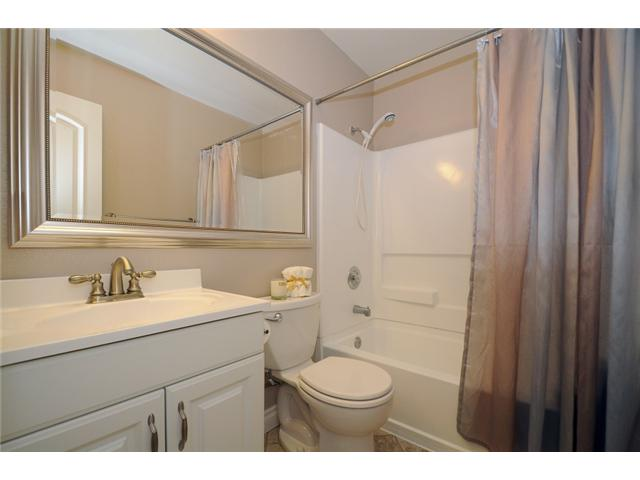 Photo 13: UNIVERSITY CITY Condo for sale : 2 bedrooms : 7405 Charmant #2231 in San Diego