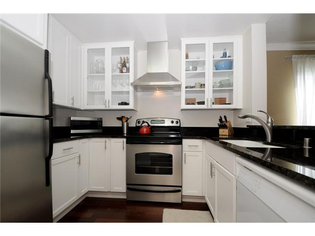 Main Photo: UNIVERSITY CITY Condo for sale : 2 bedrooms : 7405 Charmant #2231 in San Diego
