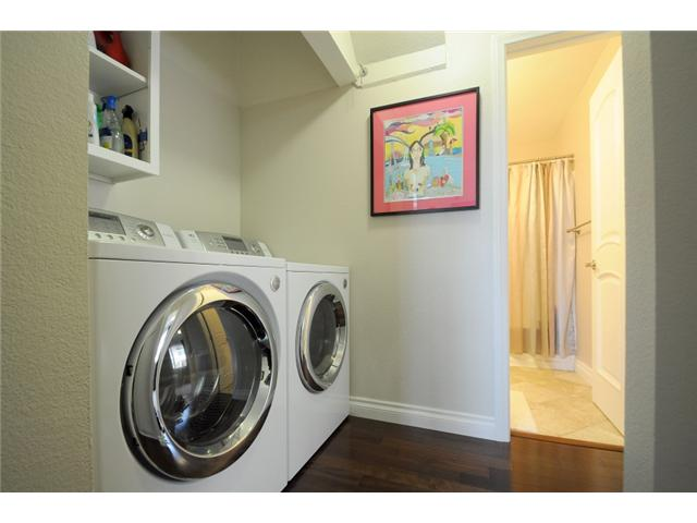 Photo 14: UNIVERSITY CITY Condo for sale : 2 bedrooms : 7405 Charmant #2231 in San Diego