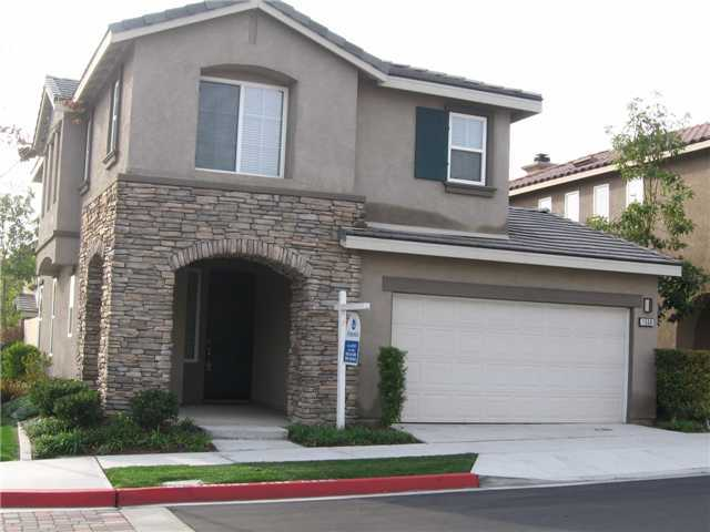 Main Photo: CHULA VISTA House for sale : 3 bedrooms : 1568 Prescott Dr