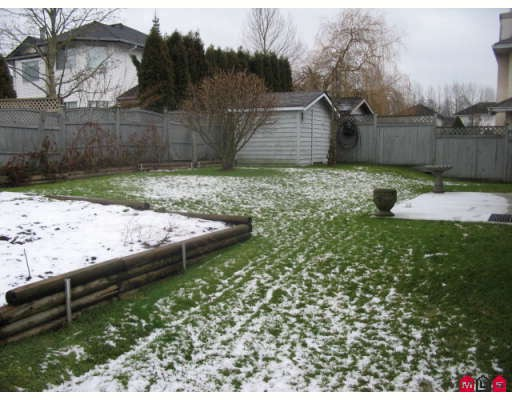 Photo 10: 18467 56A Avenue in Surrey: Cloverdale BC House for sale (Cloverdale)  : MLS(r) # F2901899