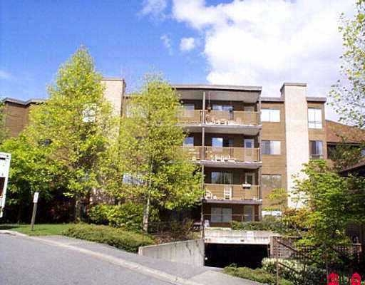 FEATURED LISTING: 206 - 10698 151A Street Surrey