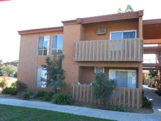 Main Photo: NORTH ESCONDIDO Condo for sale : 2 bedrooms : 1050 Rock Springs #235 in Escondido