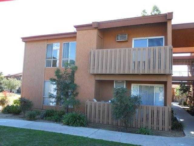 Main Photo: NORTH ESCONDIDO Condo for sale : 2 bedrooms : 1050 Rock Springs #235 in Escondido