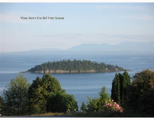 Photo 8: Photos: 5647 CREEKSIDE Place in Sechelt: Sechelt District House for sale (Sunshine Coast)  : MLS®# V716528