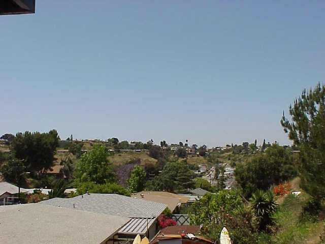 Photo 8: SAN DIEGO Residential for sale : 4 bedrooms : 3851 MARRON STREET