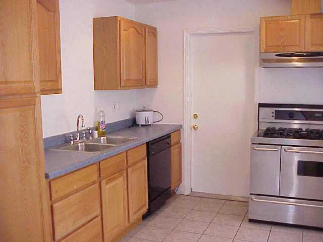 Photo 3: SAN DIEGO Residential for sale : 4 bedrooms : 3851 MARRON STREET