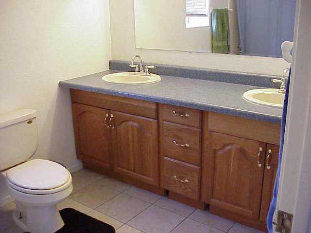 Photo 7: SAN DIEGO Residential for sale : 4 bedrooms : 3851 MARRON STREET