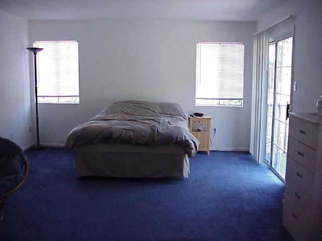 Photo 6: SAN DIEGO Residential for sale : 4 bedrooms : 3851 MARRON STREET