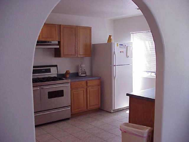 Photo 4: SAN DIEGO Residential for sale : 4 bedrooms : 3851 MARRON STREET