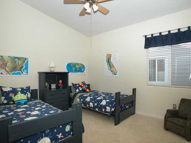 Photo 9: CORONADO VILLAGE Home for sale or rent : 3 bedrooms : 242 C in CORONADO