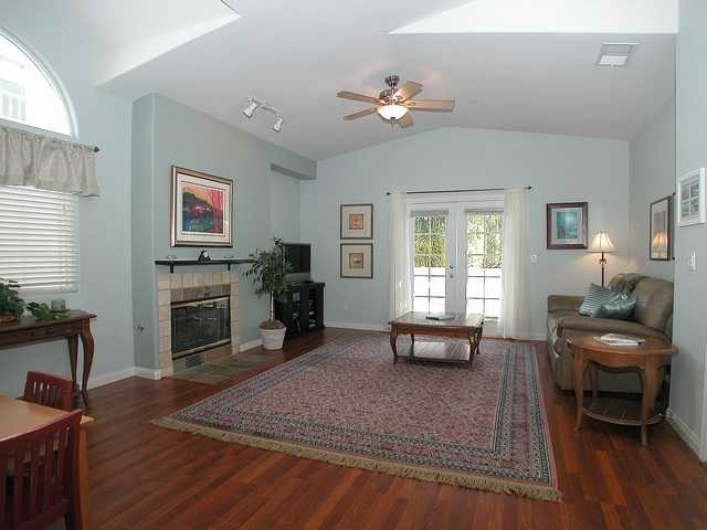 Photo 2: CORONADO VILLAGE Home for sale or rent : 3 bedrooms : 242 C in CORONADO