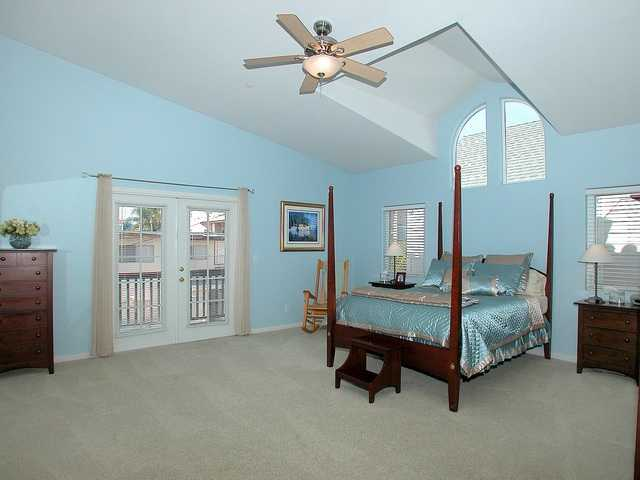 Photo 11: CORONADO VILLAGE Home for sale or rent : 3 bedrooms : 242 C in CORONADO