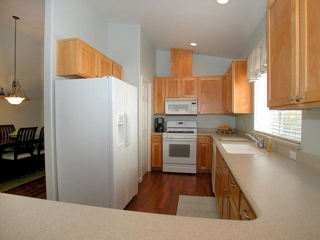 Photo 5: CORONADO VILLAGE Home for sale or rent : 3 bedrooms : 242 C in CORONADO