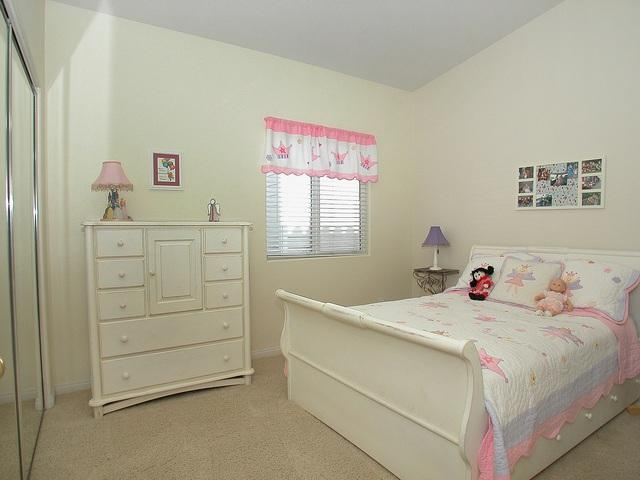 Photo 8: CORONADO VILLAGE Home for sale or rent : 3 bedrooms : 242 C in CORONADO