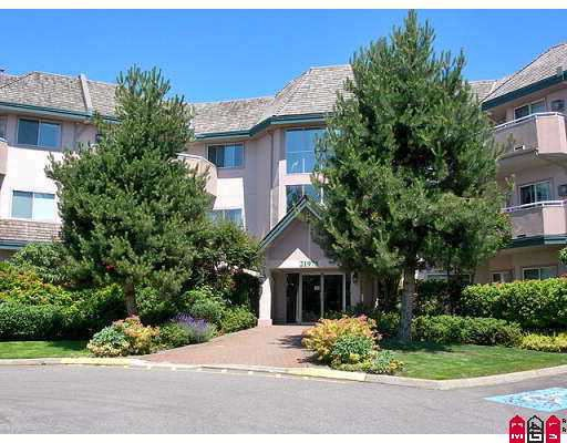 "Main Photo: 206 21975 49TH Avenue in Langley: Murrayville Condo for sale in ""TRILLIUM"" : MLS(r) # F2906206"