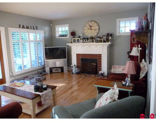 "Photo 3: 14438 33A Avenue in Surrey: Elgin Chantrell House for sale in ""ELGIN"" (South Surrey White Rock)  : MLS® # F2912634"