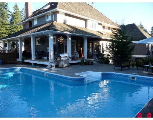 "Photo 9: 14438 33A Avenue in Surrey: Elgin Chantrell House for sale in ""ELGIN"" (South Surrey White Rock)  : MLS® # F2912634"