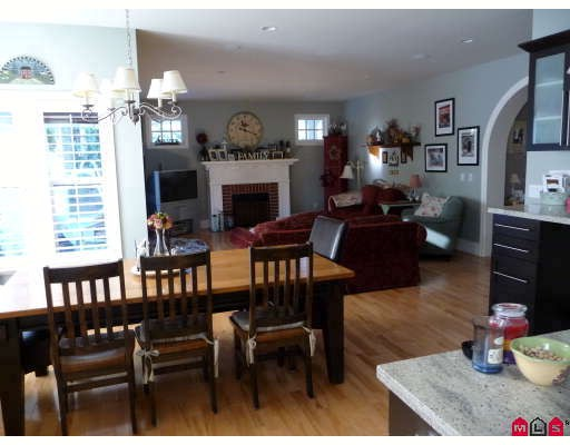"Photo 5: 14438 33A Avenue in Surrey: Elgin Chantrell House for sale in ""ELGIN"" (South Surrey White Rock)  : MLS® # F2912634"