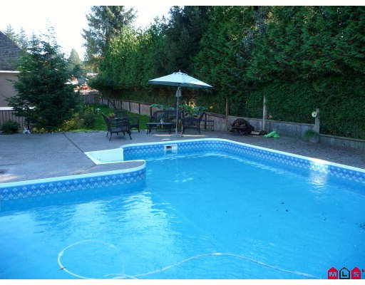 "Photo 10: 14438 33A Avenue in Surrey: Elgin Chantrell House for sale in ""ELGIN"" (South Surrey White Rock)  : MLS® # F2912634"