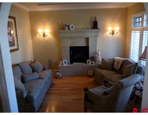 "Photo 2: 14438 33A Avenue in Surrey: Elgin Chantrell House for sale in ""ELGIN"" (South Surrey White Rock)  : MLS® # F2912634"