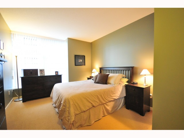 "Photo 4: 401 189 NATIONAL Avenue in Vancouver: Mount Pleasant VE Condo for sale in ""SUSSEX"" (Vancouver East)  : MLS(r) # V819761"