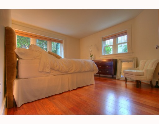 Photo 6: 662 E GEORGIA Street in Vancouver: Mount Pleasant VE Condo for sale (Vancouver East)  : MLS® # V782455