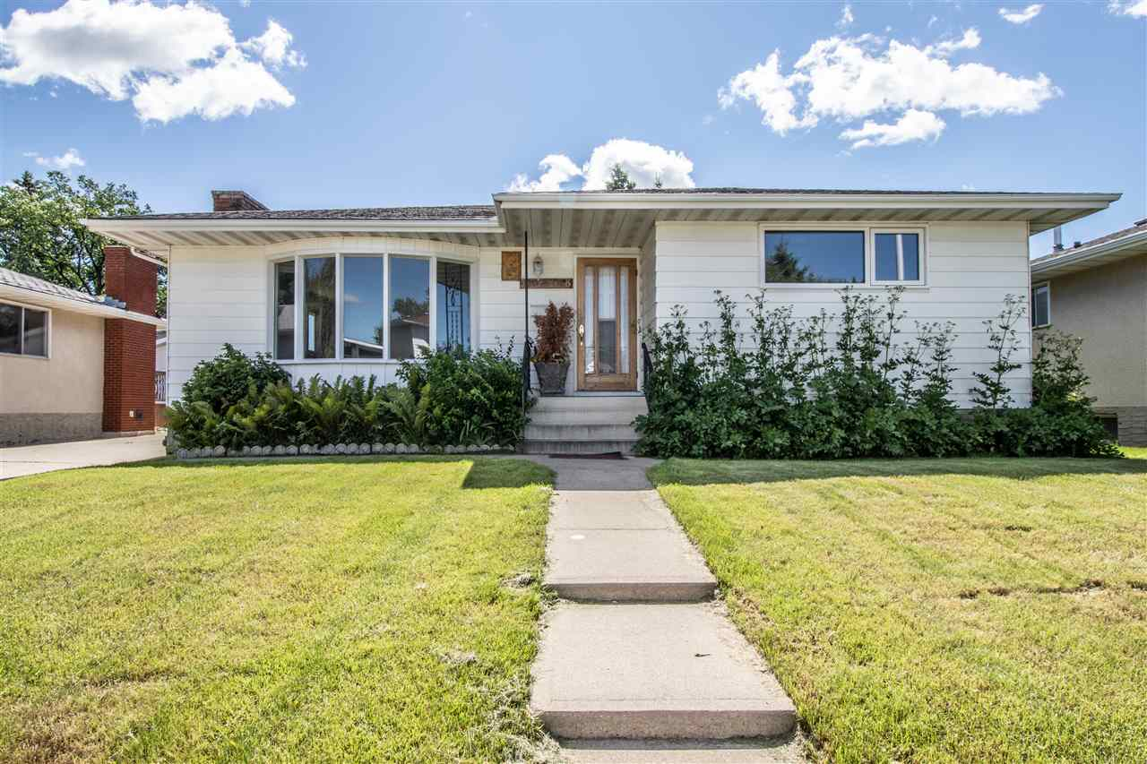 FEATURED LISTING: 11019 165 Avenue Edmonton