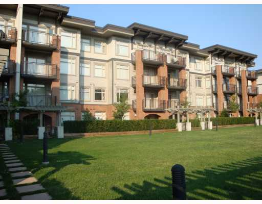 "Main Photo: 209 2250 WESBROOK MALL BB in Vancouver: University VW Condo for sale in ""CHAUCER HALL"" (Vancouver West)  : MLS(r) # V770669"