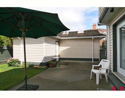 Photo 10: 35271 MARSHALL Road in Abbotsford: Abbotsford East House for sale : MLS(r) # F2918089