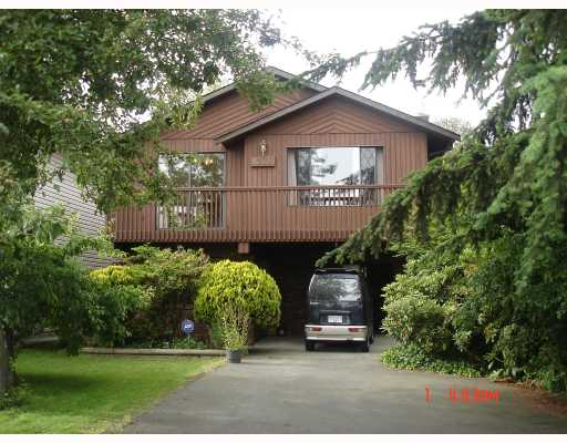 "Main Photo: 1378 W 17TH Street in North_Vancouver: Pemberton NV House for sale in ""Pemberton"" (North Vancouver)  : MLS®# V784611"